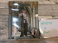 Маскарадный костюм Султан