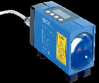 Датчики расстояния на большой диапазон DME5000 SICK DME5000-324