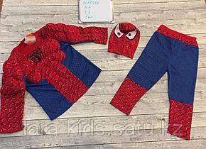 Маскарадный костюм Человек-паук