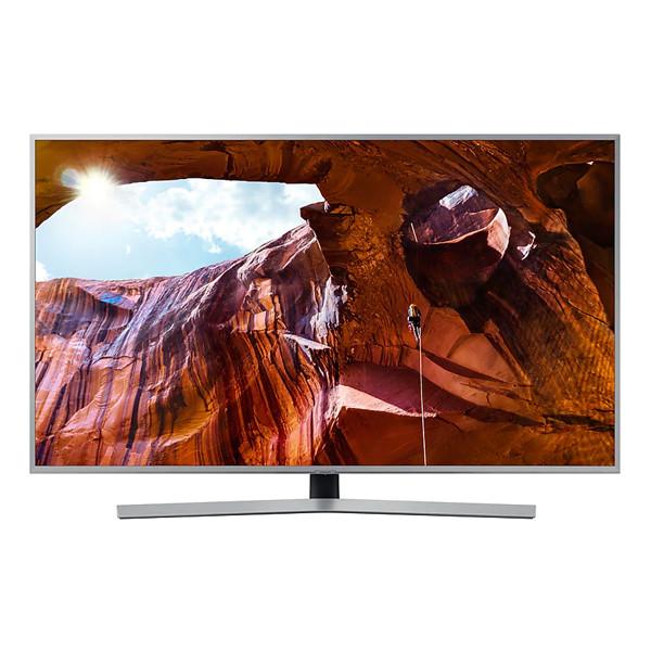 Телевизор Samsung UE50RU7470UXCE