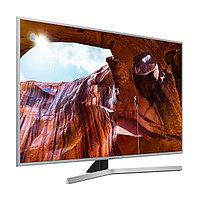 Телевизор Samsung UE50RU7470UXCE, фото 3