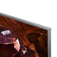 Телевизор Samsung UE50RU7470UXCE, фото 7