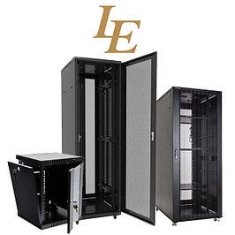 Серверные шкафы LATITUDA