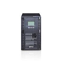 Источник бесперебойного питания SVC PT-3K-LCD, Мощность 3000ВА/2400Вт, фото 1