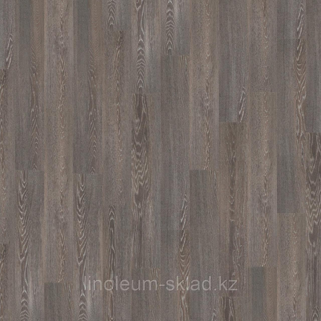 Виниловая плитка NEW AGE ORIENT