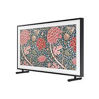 "Qled Телевизор Samsung Frame 55"" QE55LS03RAUXRU (без рамки), фото 3"