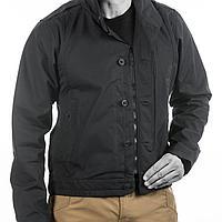Куртка UF PRO® M1 FIELD
