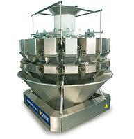 WEIGHTRONIC WA 18 Высококачественный мультиголовочный весовой дозатор