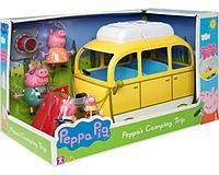 "Peppa Pig: Игр. наб. ""Пеппа на пикнике"""