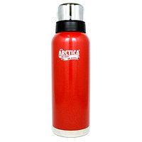 Термос ARCTICA, 1,6 л., красный