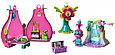 41251 Lego Trolls Домик-бутон Розочки, Лего Тролли, фото 3