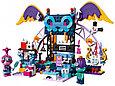 41254 Lego Trolls Концерт в городе Рок-на-Вулкане, Лего Тролли, фото 4
