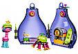 41255 Lego Trolls Праздник в Поп-сити, Лего Тролли, фото 4