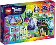 41255 Lego Trolls Праздник в Поп-сити, Лего Тролли, фото 2