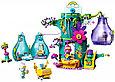 41255 Lego Trolls Праздник в Поп-сити, Лего Тролли, фото 3