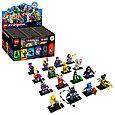 71026 Lego Минифигурка Супергерои DC (неизвестная, 1 из 16 возможных), фото 3