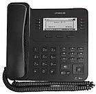 IP АТС eMG80, фото 3