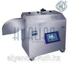 Аппарат для нарезки сосисок GJ-1000, фото 2
