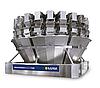 WEIGHTRONIC WA 24 Высококачественный мультиголовочный весовой дозатор