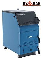 Твердотопливный котел ZOTA «Тополь-М» 14 кВт.