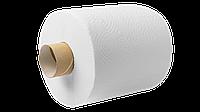 Бумажные полотенца 200 м рулон