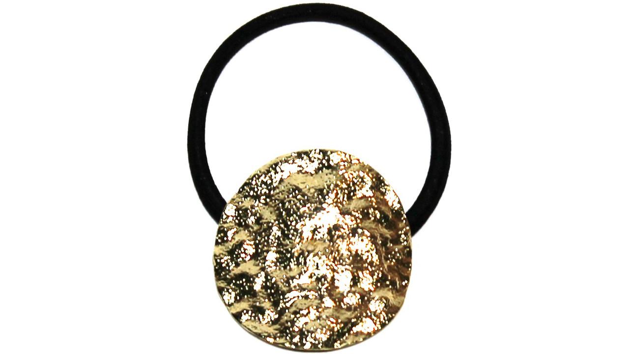 Резинки для волос Brosh Jewellery.