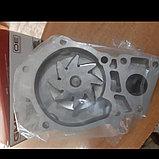 Водяной насос Hyundai Starex H1 2.4 / Kia Sorento   2.4 с 2000-2009, фото 2