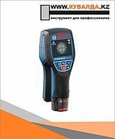 Bosch Wallscanner D-tect 120 Professional