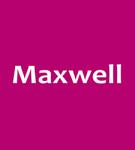 Напольные весы MAXWELL