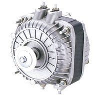 Микродвигатель 25Вт
