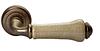 Дверная ручка Morelli