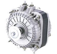 Микродвигатель 10Вт