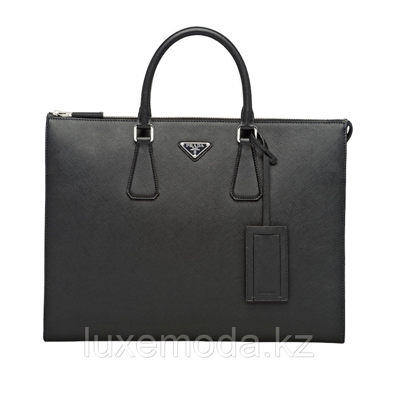 Портфель Prada Saffiano Leather