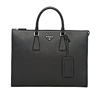 Портфель Prada Saffiano Leather, фото 1