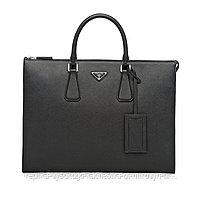 Портфель Prada Saffiano Leather