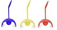 Ёршик для унитаза Berossi «Joli» цвет ассорти