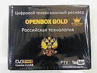 DVB-T200 Ресивер