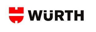 Wurth - Германский производитель инструментов, расходных материалов, комплектующих и оборудования