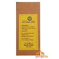 Эфирные масла для аромаламп (в ассортименте), 1 шт