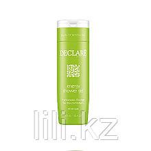 Тонизирующий гель для душа Declare Energy shower gel 400 мл.