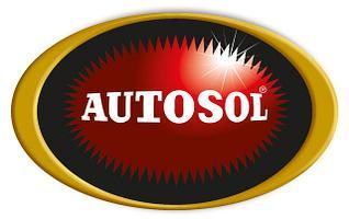 Autosol - производитель автомобильной химии и автокосметики напрямую с завода в Германии