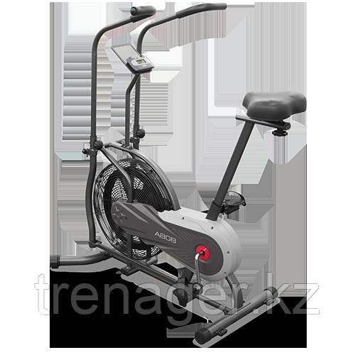 Велотренажер CARBON FITNESS A808  (Assault Bike) Цена с доставкой в город Балхаш;
