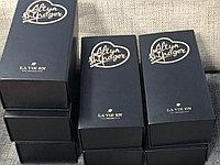 Футляры, сувенирные коробки на заказ