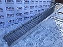 Производство рамп сходней алюминиевых аппарелей 4900 кг, фото 4