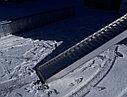 Производство рамп сходней алюминиевых аппарелей 9200 кг, фото 5