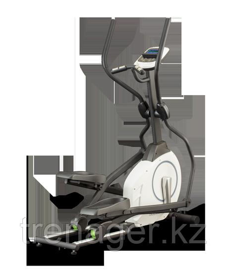 Эллиптический тренажер XTERRA SE205