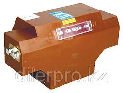 Трансформатор тока ТЛК-СТ-10-ТПЛ