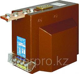 Трансформатор тока ТЛК-СТ-10-ТЛМ1