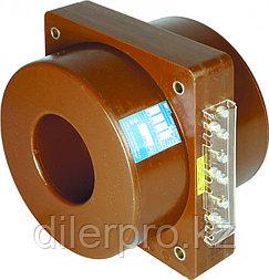 Трансформатор тока ТЛК-СТ-10-ТШЛП