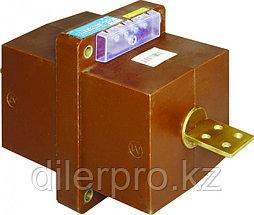 Трансформатор тока ТЛК-СТ-10-ТПК